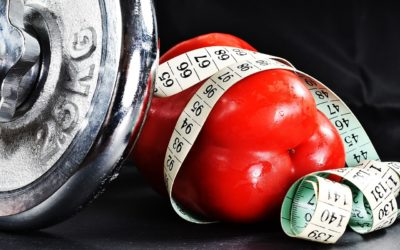 Pour maigrir, sport ou alimentation?