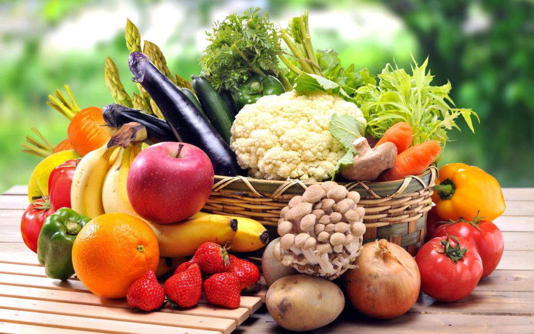 Qu'est-ce que le végétarisme ?
