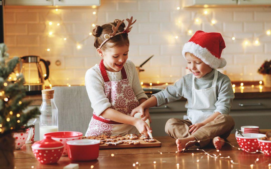 Nos conseils de Noël pour chaque programme