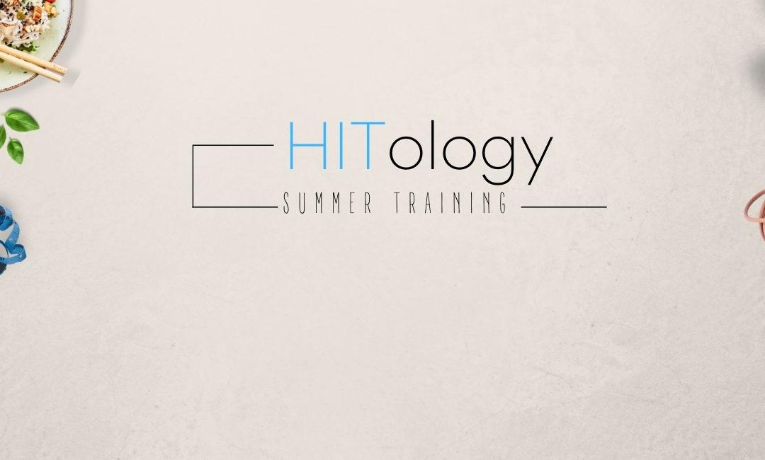 HITology – Semaine1